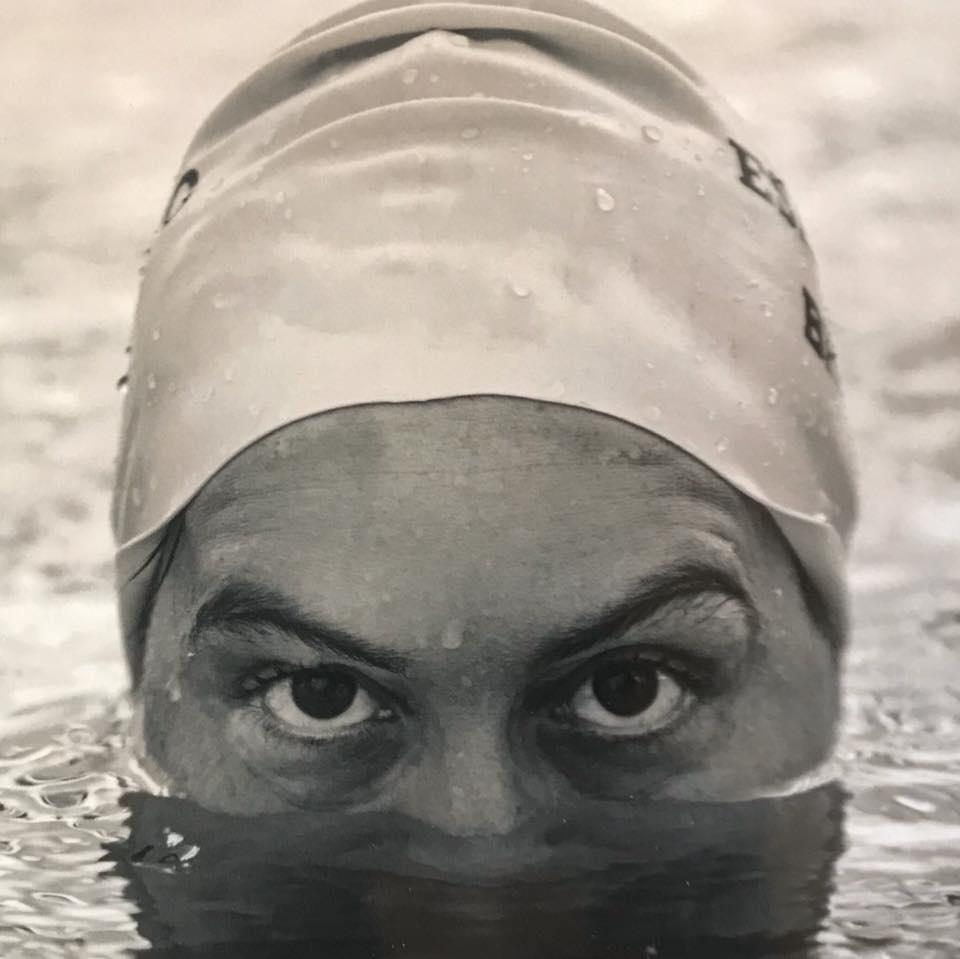 Rachele Bruni: sogna via! (Luca Farinotti, Italia sul podio) – Tokyo 2020
